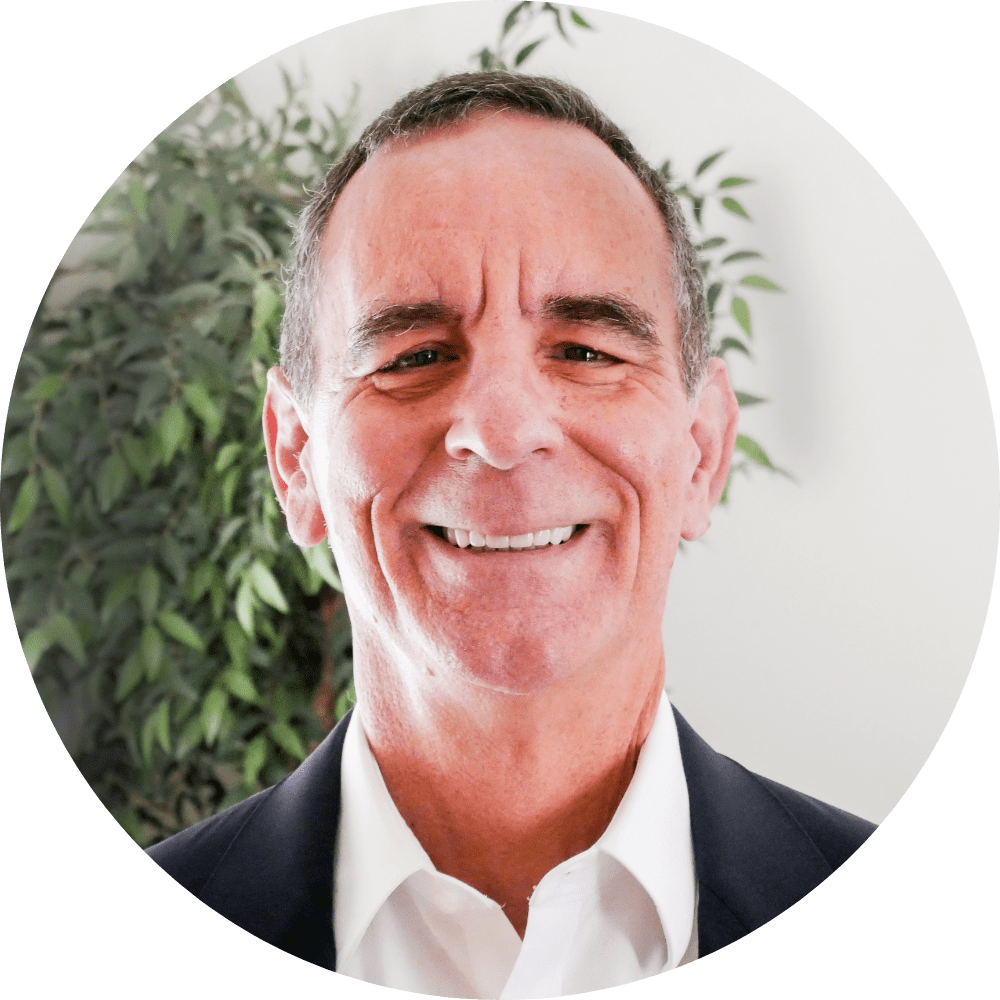 Mark Fackler - CEO Mentor and Vistage Chair